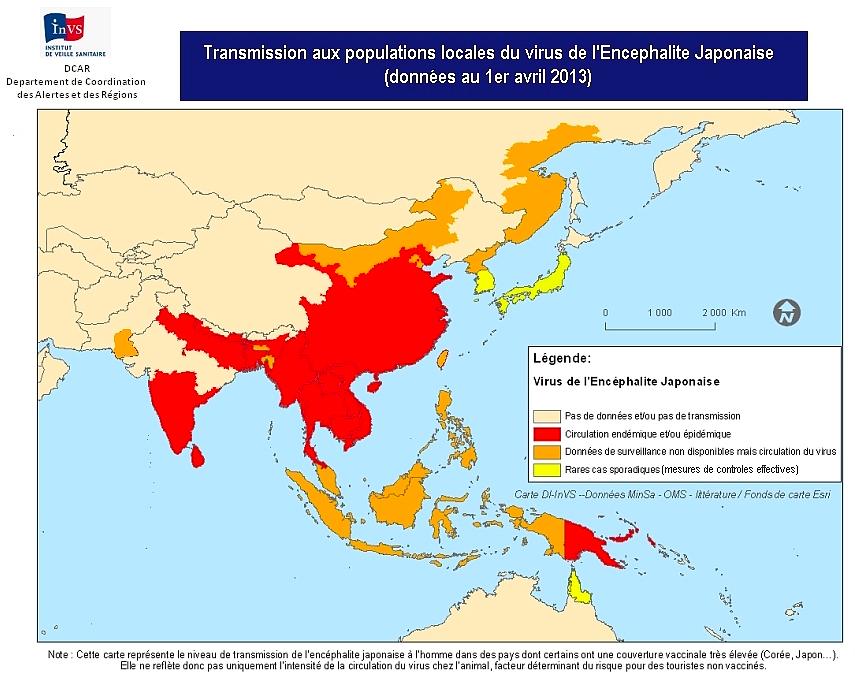 """Résultat de recherche d'images pour """"carte maladie cambodge"""""""